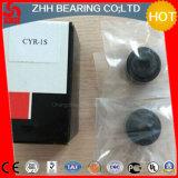 Rolamento de Roletes da esteira para equipamentos (CYR-2-1/4/CYR-2-1/4-S/CYR-2-1/2/CYR-2-1/2-S/CYR-2-3/4/CYR-2-3/4-S/CYR-3/CYR-3-S/CYR-3-1/4/CYR-3-1)