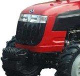 小さい農業機械装置の値段表の安く農業の小型トラクター