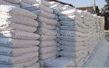De hete het Verkopen Prijs van de Machine van de Verpakking van het Cement