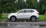 De Nieuwe Model Elektrische Auto SUV van uitstekende kwaliteit