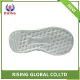 Schoenen van de Sport van de Vrouwen van de Leverancier van China de Duurzame Textiel