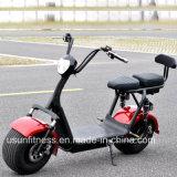 Cortador de Classic Moto Cruiser