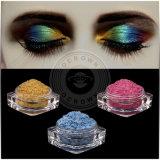Magisches purpurrotes Glimmer-Perlen-Pigment-Puder des Farbton-10419