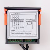 Degelo do Pid e controlador de temperatura da função do ventilador