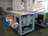 De Scanner van de Inspectie van het Pakket van de röntgenstraal voor de Veiligheid van het Leger, Hotel, Politie (SA5030C)