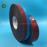 Adhesive Many Size Two Color Plug for Trunking