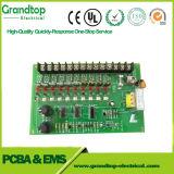 Servicio de llavero de la asamblea del PWB de la placa de circuito impresa (GT-0365)