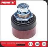 Ce van Feimate keurde de In het groot Euro Contactdoos van de Machine van het Lassen van de Stijl 315A Rode goed