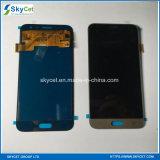 Экран касания индикации OEM первоначально LCD для индикации Samsung J1/J2/J3/J7 LCD