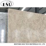 Het nieuwe Graniet kijkt de In het groot Plakken van het Kwarts voor TegenBovenkant van de Bovenkant van de Lijst van de Ijdelheid de Hoogste