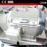 Granulador do compressor da película do PE