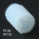 Средства фильтра Kaldnes PE био используемые для выходящей обработки