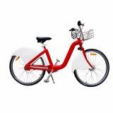 산 도로 폴딩 여행 통근자 도시 도시 자전거 자전거를 위한 Tdjdc 상표 자전거 자전거 전달계 샤프트 드라이브