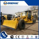 Lutongモーターグレーダーの中国モーターグレーダー安いモーターグレーダー
