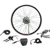 EバイクキットのEbikeキットの/48V 1000Wの電気バイクの変換キット
