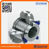 Механически уплотнение Tssc-A01 определяет уплотнение патрона (AESSEAL ACONII)