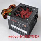 Heiße Verkaufs-Stromversorgung mit guter Schaltungs-Stromversorgung des Preis-300W