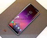 Чернь оптового франтовского сотового телефона первоначально открынная S8 G950 для Samsung