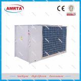 Refrigerador do glicol e bomba de calor