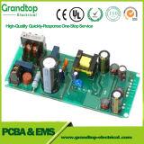 Elektronik Schaltkarte-Montage-Service für Finanz-PCBA