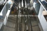 Nuevo balanceo de acero inoxidable Granulator