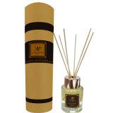 diffuseur Rd00001 d'arome de roseau de rotin de refraîchissant d'air de bâton de parfum de maison de la lavande 100ml