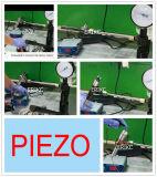 Erikc probador de inyectores diesel Common Rail E1024032 probador de inyectores piezoeléctricos, una pequeña prueba de bomba Cr Auto la máquina y el probador Inyector Cr