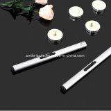 Фитиль Trimmer&Candle Snuffer&Dipper&Lighter свечки