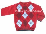 Сделанная по образцу красивейшая одежда для малышей