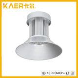 150W LED Bucht-Licht-industrielle Leuchter