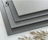 Ceramica resistente all'acido delle mattonelle della piscina della pavimentazione di vendita calda della Cina