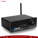 Fabrik-Preis-Radioapparat empfangen HauptBluetooth Audioverstärker der Kategorien-D
