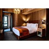 رفاهية [توب قوليتي] 5 نجم فندق غرفة نوم أثاث لازم جناح ([ست0011])