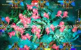 Vídeo Gaems del PWB de Borad del juego de los pescados del Shooting de la máquina del vector de juego de la pesca de juego del casino