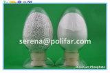 Pó do grânulo da classe da alimentação do fosfato Dicalcium de 18% DCP para a sanidade animal animal de Poulty