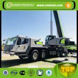 150ton gru montata camion Zoomlion Ztc1500