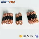 プラスチック李電池Mould/ABSの電槽型かプラスチックカー・バッテリーのシェルからの