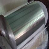 Промышленные алюминиевой фольги для липкой ленты/кабель фольги