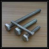 Leite 중국 제조 OEM 육각형 기본 요점