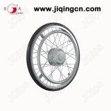 Jq centrale elettrica della sedia a rotelle elettrica da 22 pollici - Jqips
