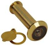 Haut de la classe porte en laiton Scropes Viewer / porte / Porte porte de l'objectif oeil SW-078