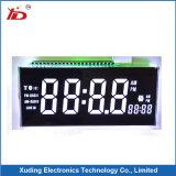 7 ``индикация модуля 800*480 TFT LCD с емкостной панелью экрана касания