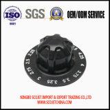 Moldeo por inyección personalizadas de productos de plástico ABS/PP/HDPE