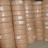 Tubo Pex-Al-Pex para água e aquecimento com marcação CE a certificação ISO