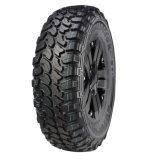 Habilead Kapsen SUV neumáticos coche Neumáticos Mt en venta