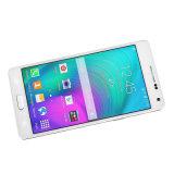 Venda por telefone móvel Sumsung Galaxy A5 UM5000 UMA500f Telefone Móvel Celular Smart Phone