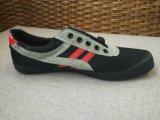 最もよい品質およびRuuberの現実的で便利な加硫させた靴