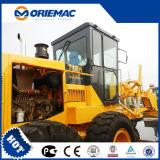 Motoniveladora Gr165 Pequena Chinês Motoniveladora 165 Motoniveladora HP