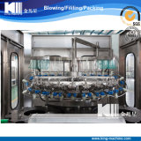 Liner Automatic 3-5L Botella de agua líquida Máquina de Llenado