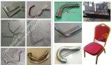 Macchina piegatubi del tubo semiautomatico dell'acciaio inossidabile di Dw168nc da vendere